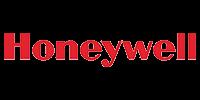 Honeywell Brand