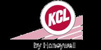 kcl brand