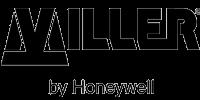 Miller Brand
