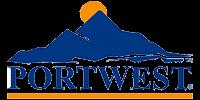 portwest brand