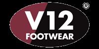 V12 Brand